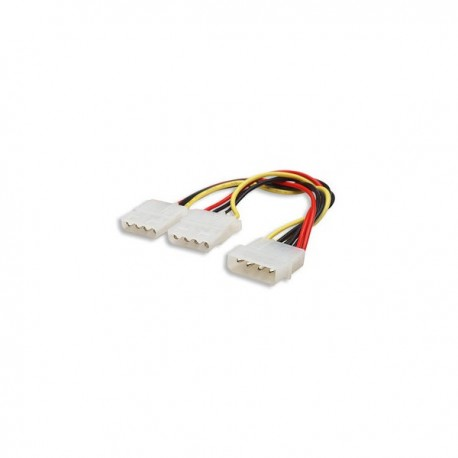 Manhattan Power Y-Cable