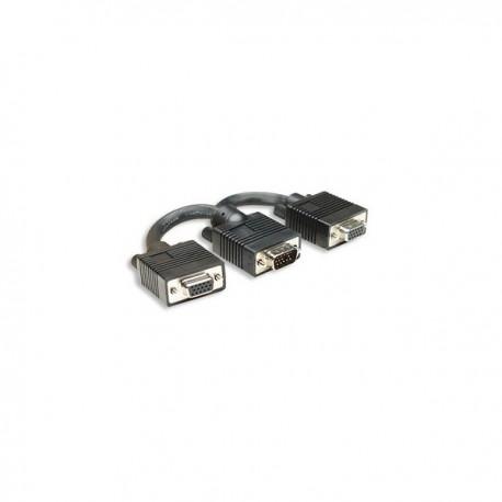 Manhattan 304559 audio/video cable