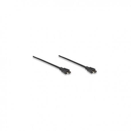 Manhattan 15m HDMI Cable