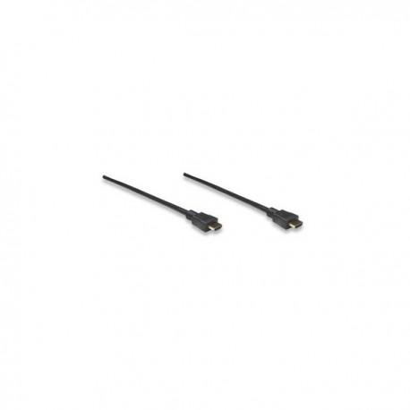Manhattan 22.5m HDMI Cable