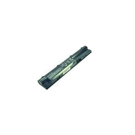 2-Power CBI3395A