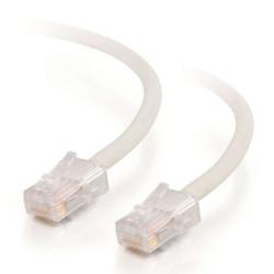 Ednet Headset Usb