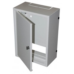 8u Connectix Slim Line Home Cabinet