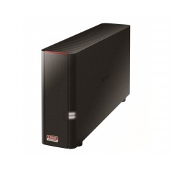 Buffalo LinkStation 510 2TB