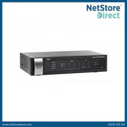 Cisco RV320-K9-G5 router