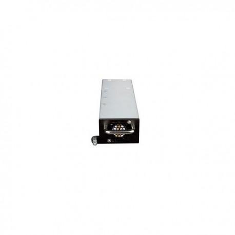 D-Link DXS-3600-FAN-FB fan, cooler & radiator