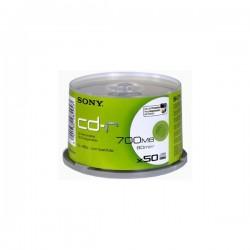 Sony 50CDQ80PP