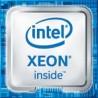 Intel Intel® Xeon® Processor E3-1285L v4 (6M Cache, 3.40 GHz)