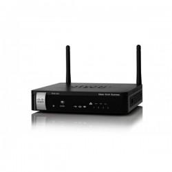 Cisco RV215W