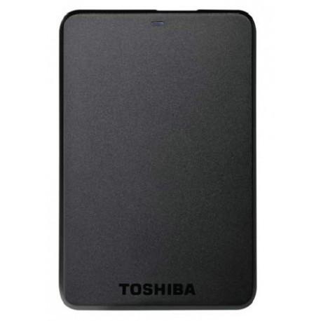 Toshiba 1TB STOR.E BASICS