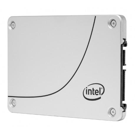 Intel DC S3520 1.6TB