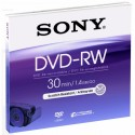 Sony DMW30AJ DVD-RW