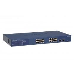 Netgear GS716T