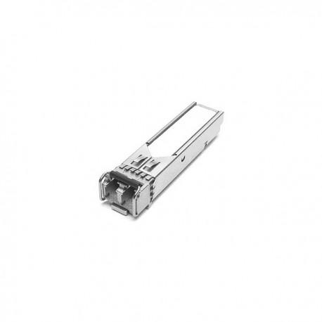 Brocade 8x 10GBase-LR SFP+