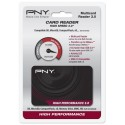 PNY High Performance Reader 3.0