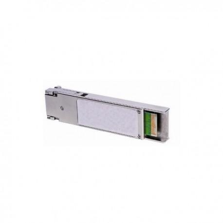 Brocade 10GBASE-CX4 XFP