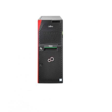 Fujitsu TX1330 M3