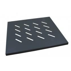 515mm Deep Fixed Shelf for 800mm Deep RackyRax Cabinets