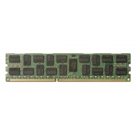 HP 32GB (1x32GB) DDR4-2400 ECC Reg RAM