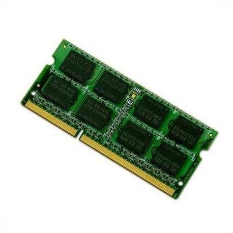 QNAP 2GB DDR3-1600