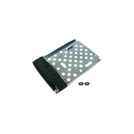 QNAP SP-SS-TRAY-BLACK