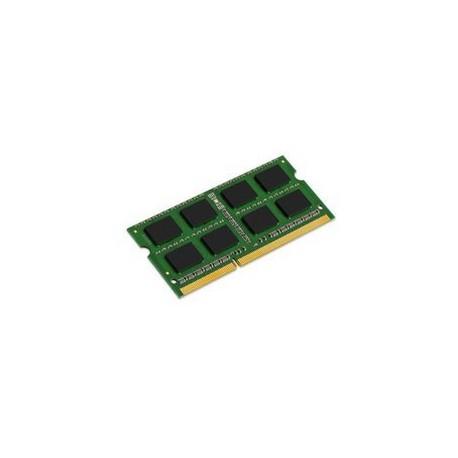 Origin Storage 8GB DDR4 2400MHz