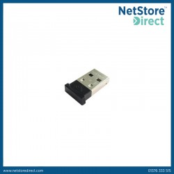 Dynamode Ultra compact Bluetooth USB adapter
