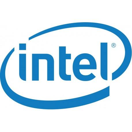 Intel FXX35HSCAR