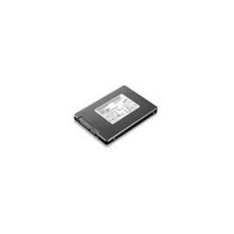 Lenovo 4XB0N01848
