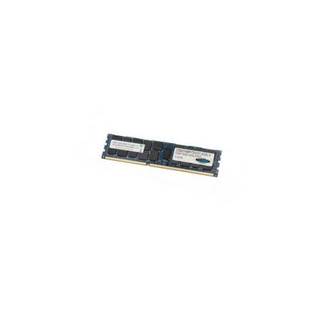 Origin Storage 32GB DDR4 2400Mhz