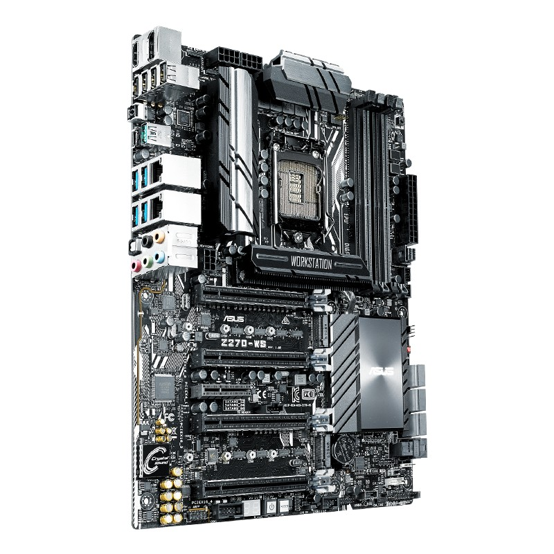 Asus P8Z77 WS PC Diagnostics Driver for Mac