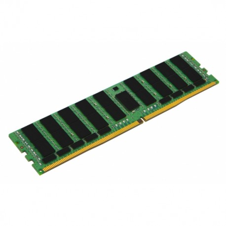 Kingston Technology 64GB DDR4 2666MHz