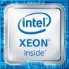 Fujitsu Intel Xeon E5-2640 V4