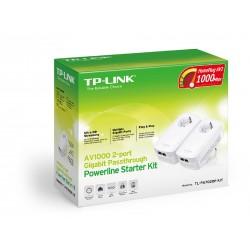 TP-LINK AV1000