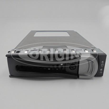 Origin Storage DELL-800ESASWI-S13