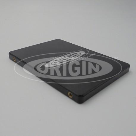 Origin Storage 1920GB 2.5in SATA Enterprise SSD Read Intensive Applications
