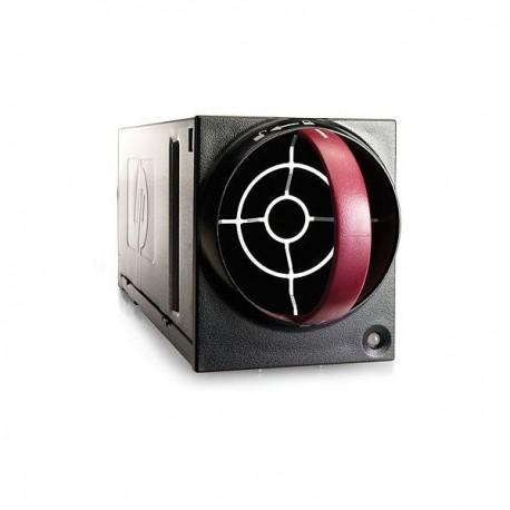 HP BLc7000 Enclosure HP Single Active Cool Fan Option Kit