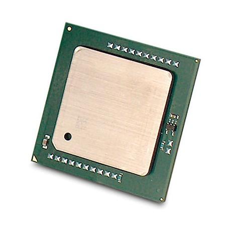 HP Intel Xeon Gold 6128
