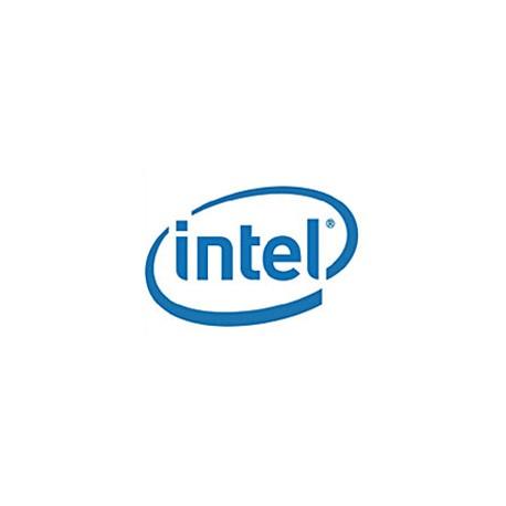 Intel Intel® SSD D3-S4610 Series (3.84TB, 2.5in SATA 6Gb/s, 3D2, TLC)