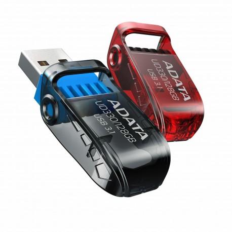 ADATA USB UD330 32GB Red