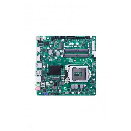ASUS PRIME H310T/CSM