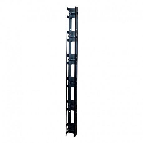 Vertical Cable Management