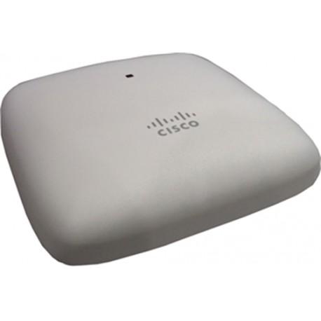 Cisco CBW240AC