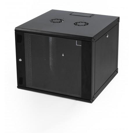 450mm Deep Wall Mounted Data Cabinets
