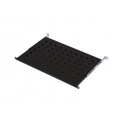 315mm Deep Fixed Shelf for RackyRax Data Cabinets