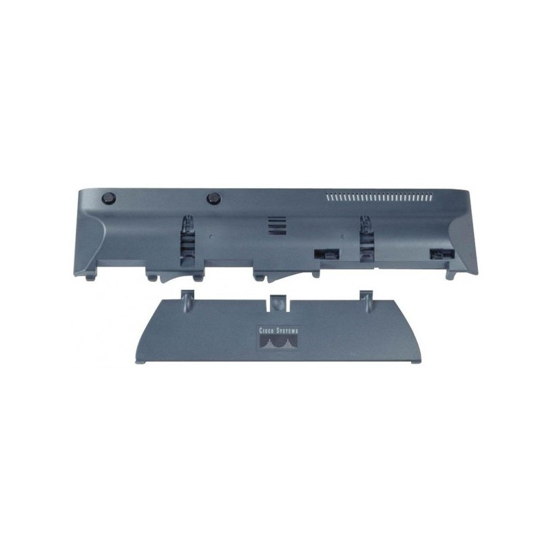 Cisco Single Module Foot Stand Kit for IP Phone Expansion Modules 7914//7915//7916