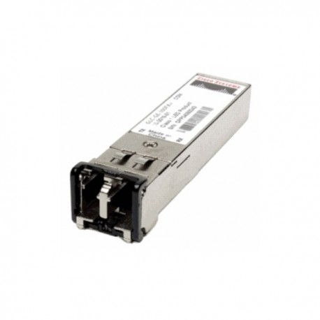 Cisco CWDM 1510 nm SFP Gigabit Ethernet & 1G/2G FC