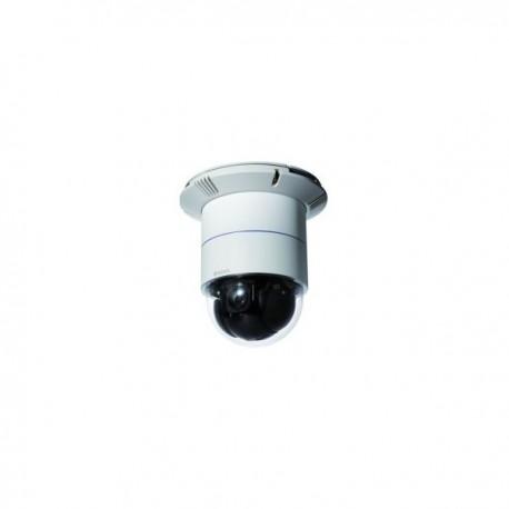 D-Link DCS-6616 surveillance camera