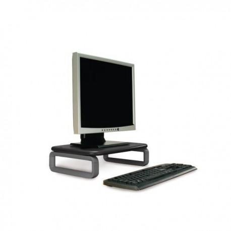 Acco 60089 flat panel desk mount