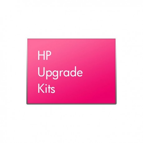 HP InfiniBand Enablement Kit